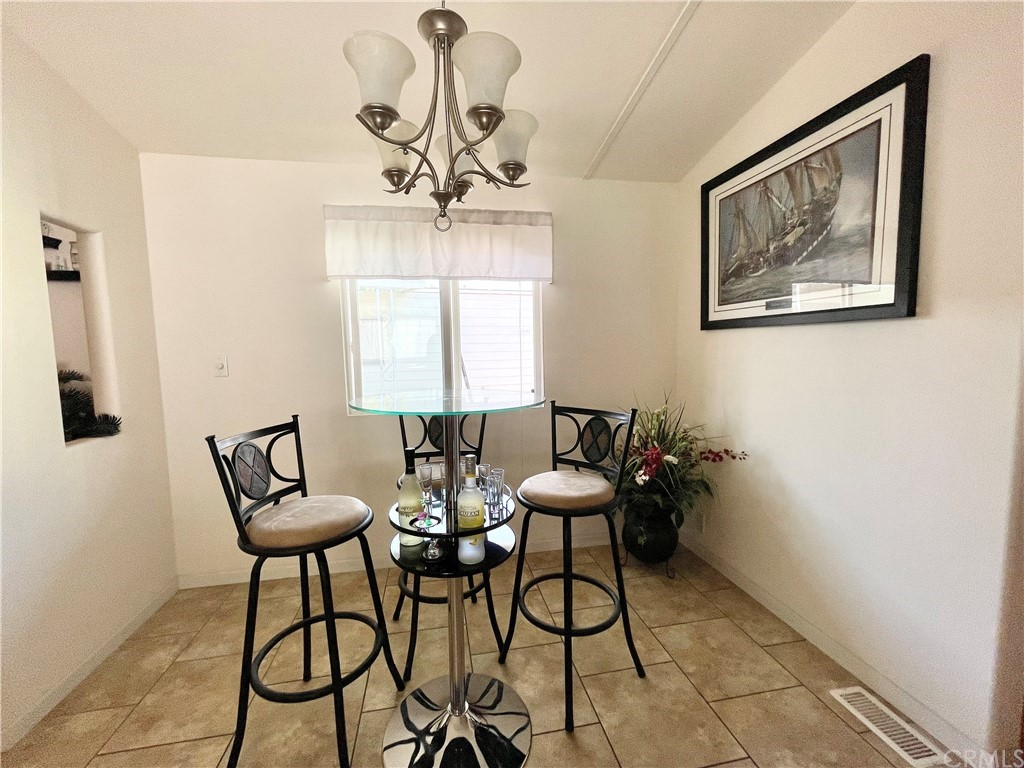 Active   20806 Gridley Road #63 Lakewood, CA 90715 10