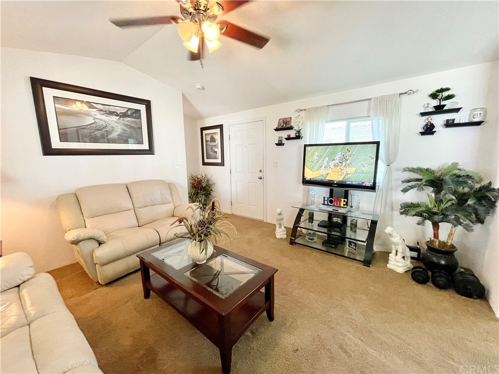 Active   20806 Gridley Road #63 Lakewood, CA 90715 6