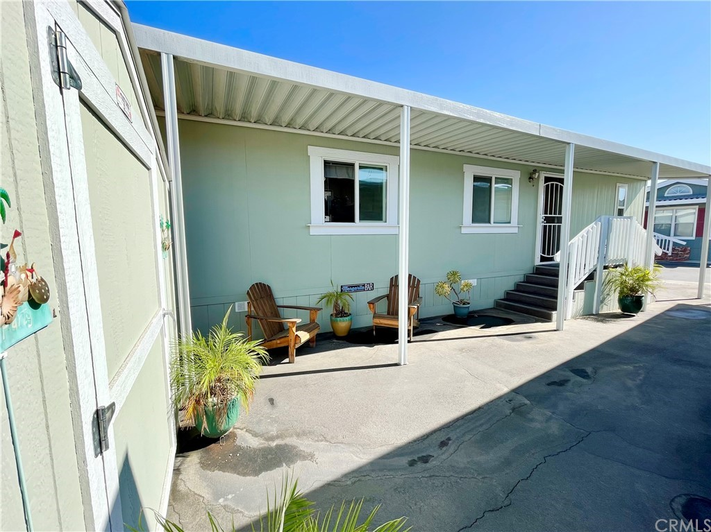 Active   20806 Gridley Road #63 Lakewood, CA 90715 23