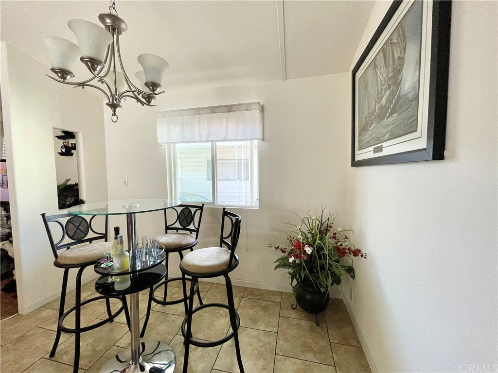 Active   20806 Gridley Road #63 Lakewood, CA 90715 12