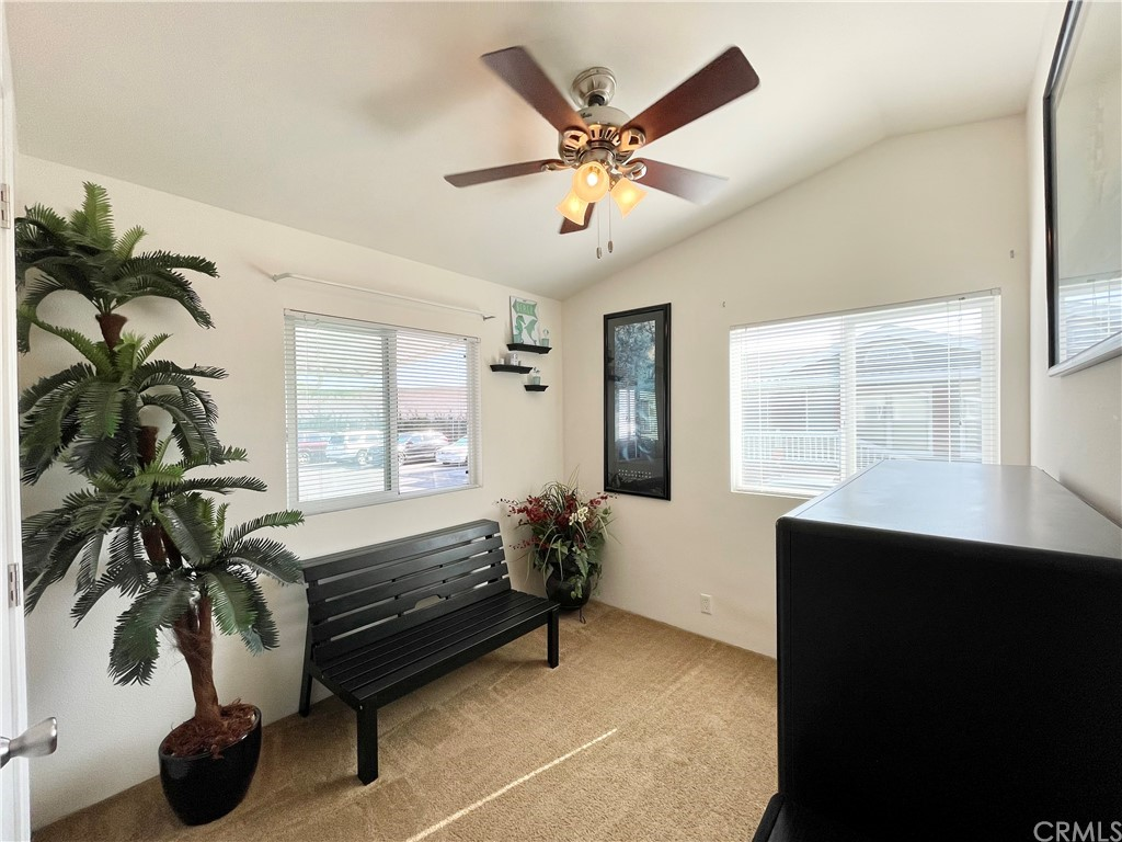 Active   20806 Gridley Road #63 Lakewood, CA 90715 13