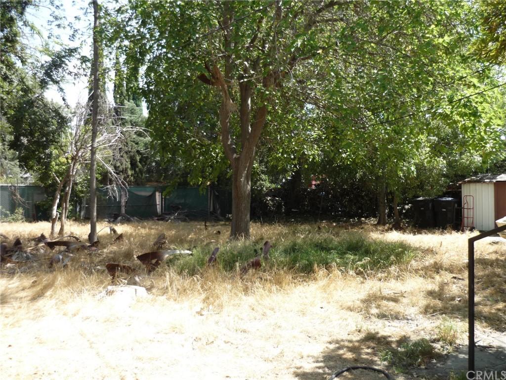 Pending | 1320 N Lincoln Street Burbank, CA 91506 13