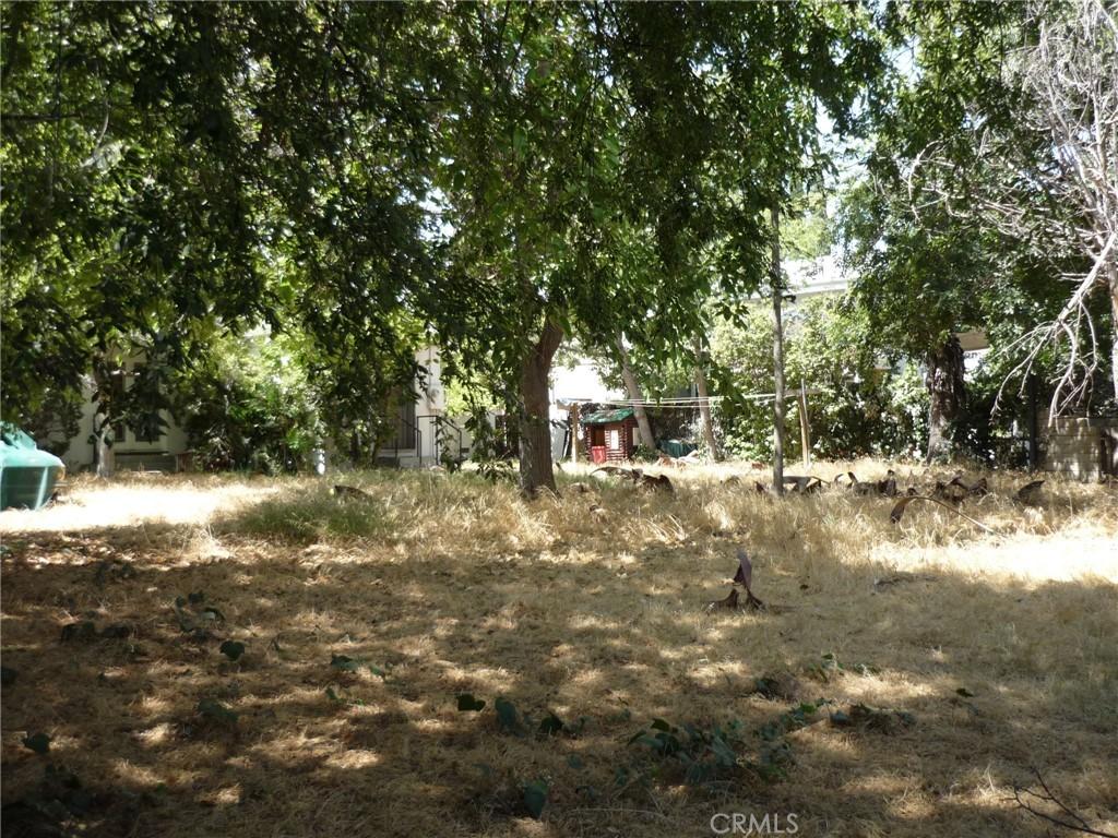 Pending | 1320 N Lincoln Street Burbank, CA 91506 11