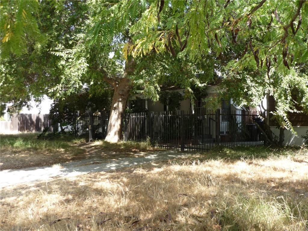 Pending | 1320 N Lincoln Street Burbank, CA 91506 1