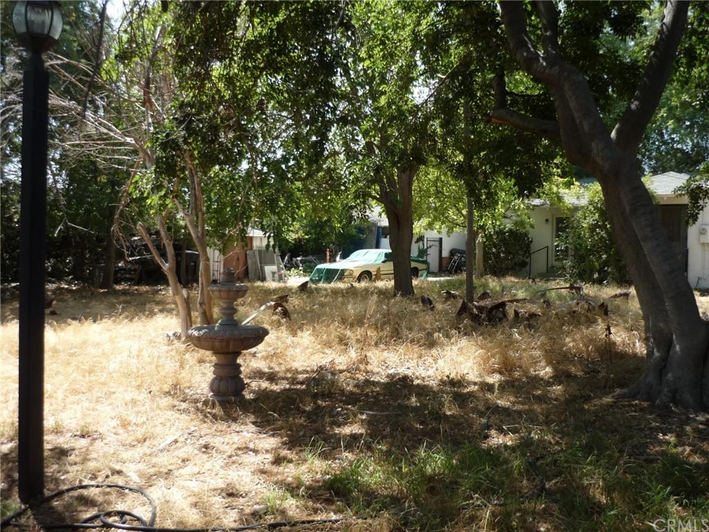 Pending | 1320 N Lincoln Street Burbank, CA 91506 9