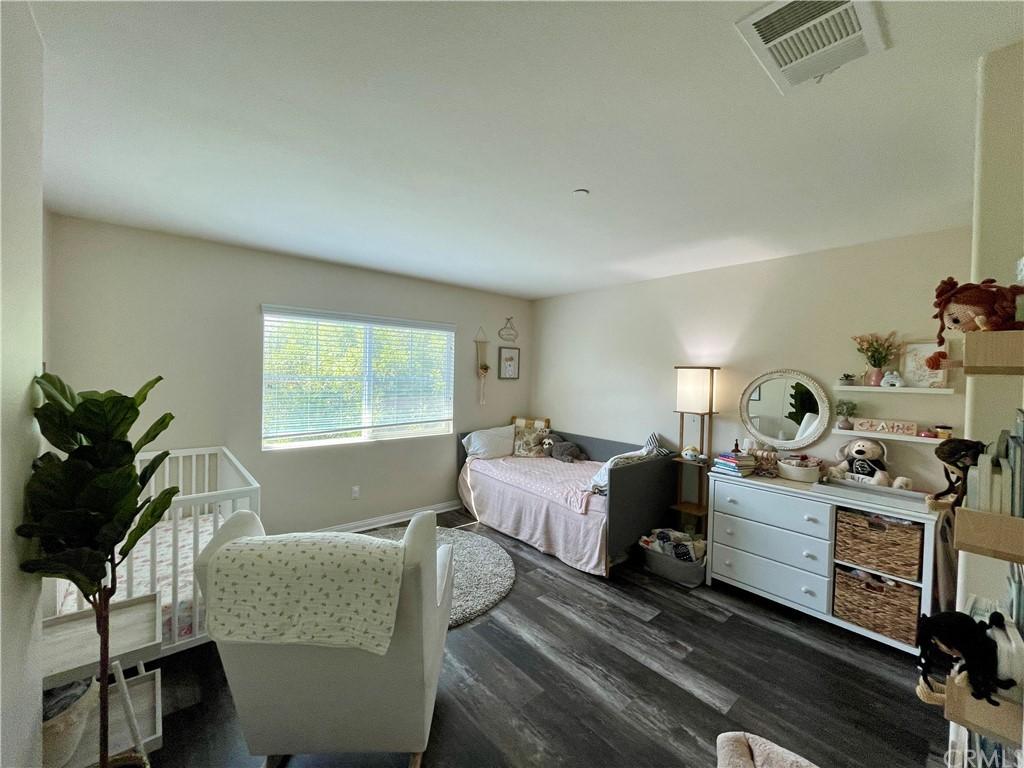 Pending | 8051 Spencer Street Chino, CA 91708 12