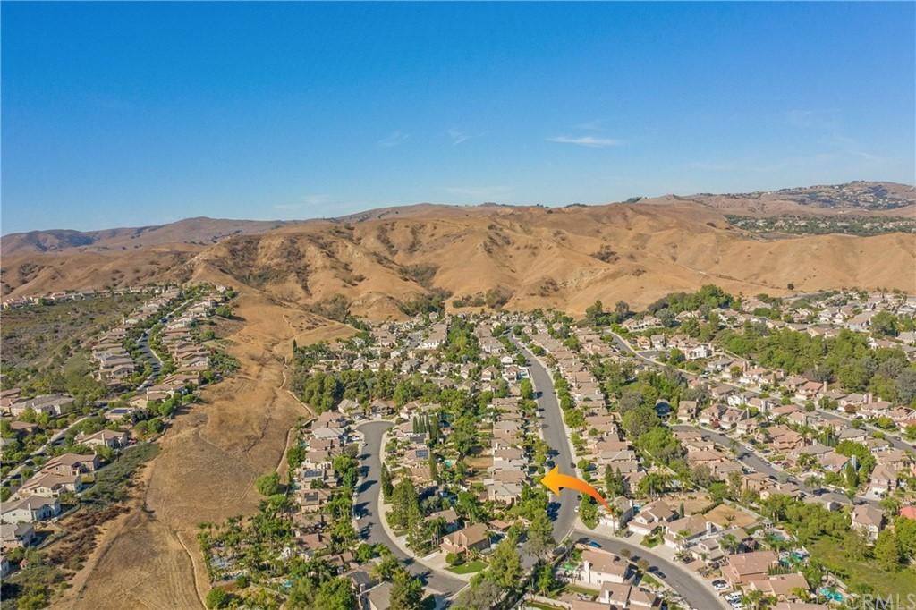 Active | 5073 Copper Road Chino Hills, CA 91709 21