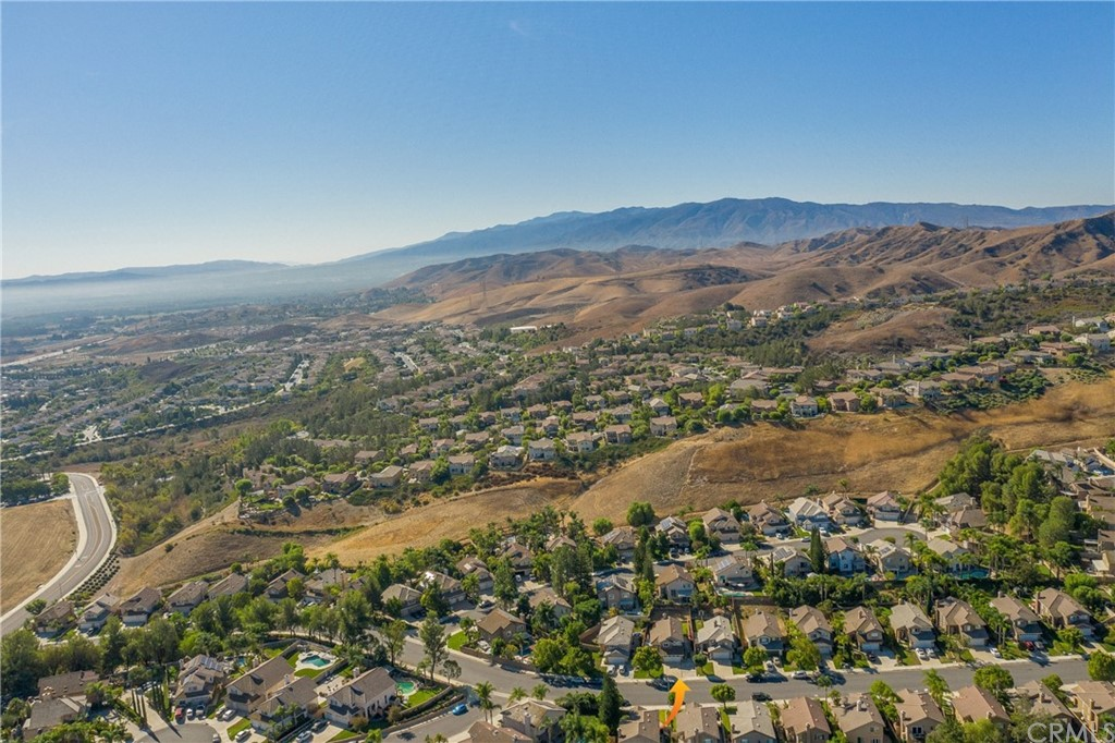 Active | 5073 Copper Road Chino Hills, CA 91709 18