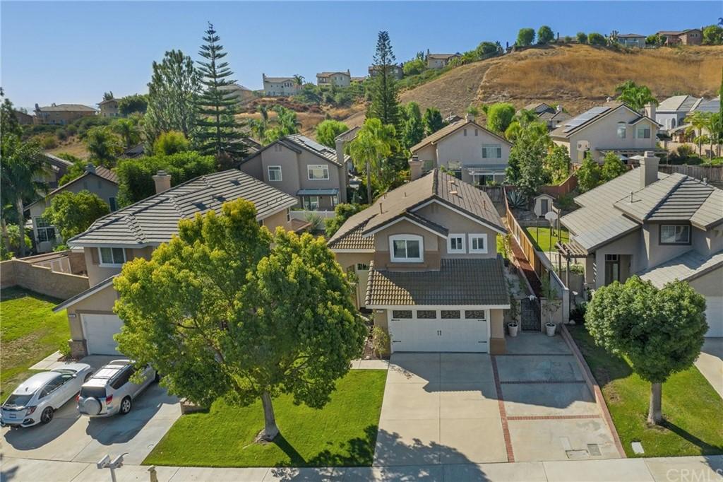 Active | 5073 Copper Road Chino Hills, CA 91709 12