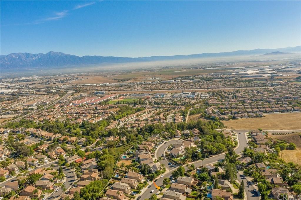 Active | 5073 Copper Road Chino Hills, CA 91709 20