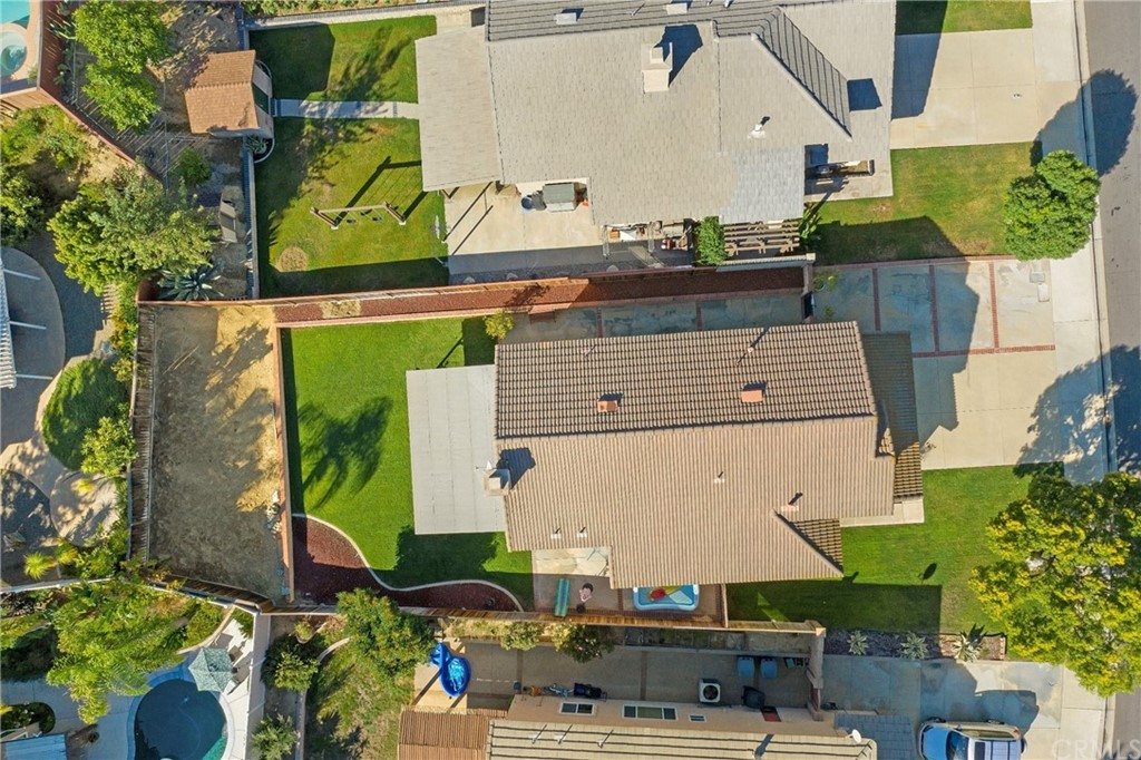 Active | 5073 Copper Road Chino Hills, CA 91709 17