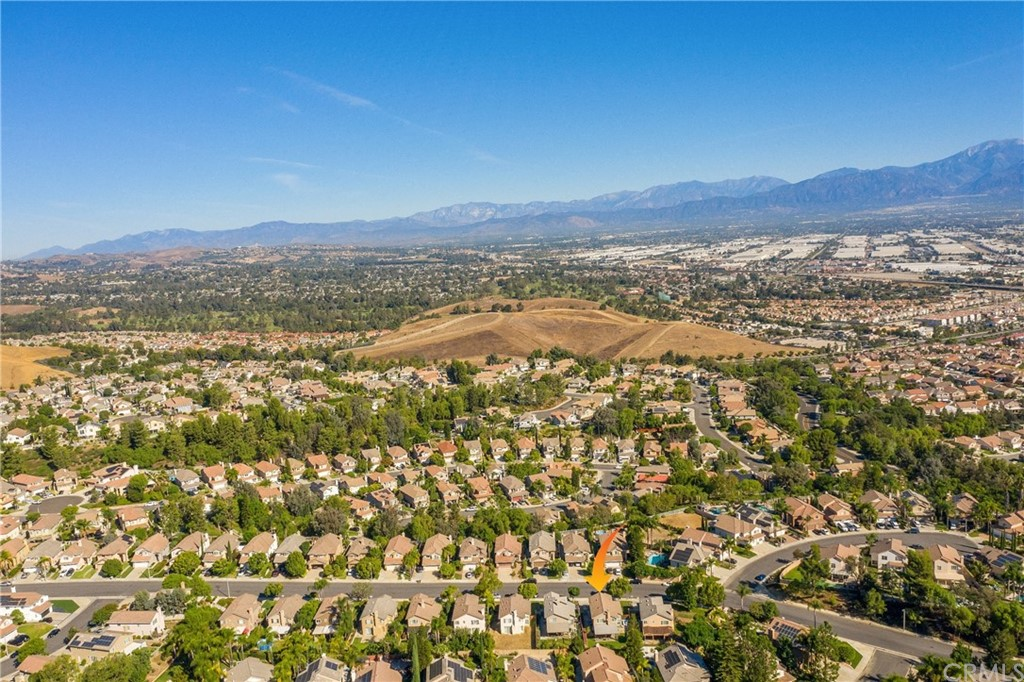 Active | 5073 Copper Road Chino Hills, CA 91709 19