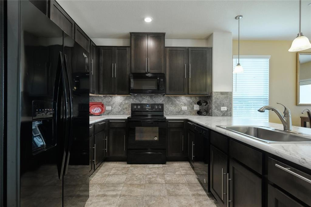 ActiveUnderContract | 13728 Andrew Johnson Street Manor, TX 78653 5