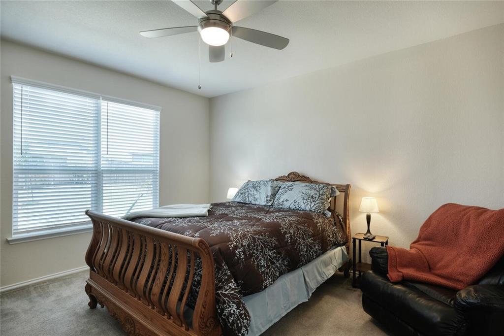 ActiveUnderContract | 13728 Andrew Johnson Street Manor, TX 78653 6