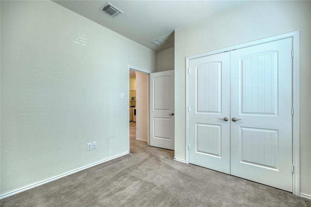 ActiveUnderContract | 13728 Andrew Johnson Street Manor, TX 78653 8