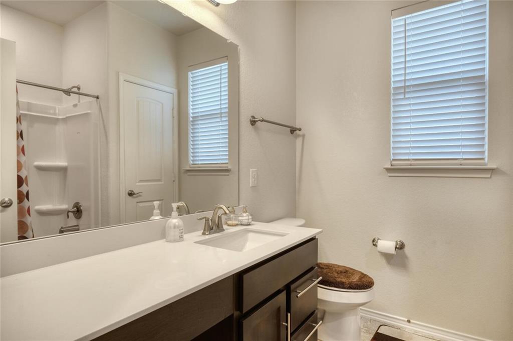 ActiveUnderContract | 13728 Andrew Johnson Street Manor, TX 78653 9
