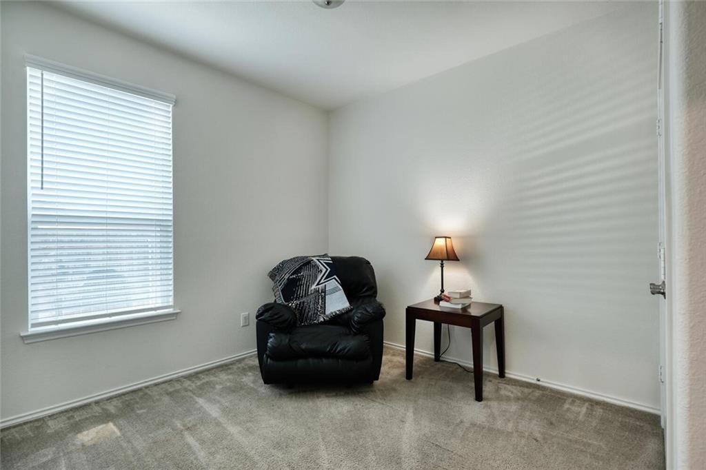 ActiveUnderContract | 13728 Andrew Johnson Street Manor, TX 78653 10