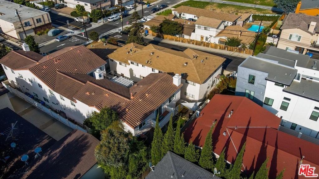 Active | 2422 Carnegie Lane Redondo Beach, CA 90278 5