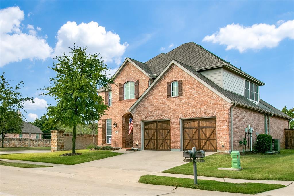 Pending | 8161 Watson Road Lantana, Texas 76226 0