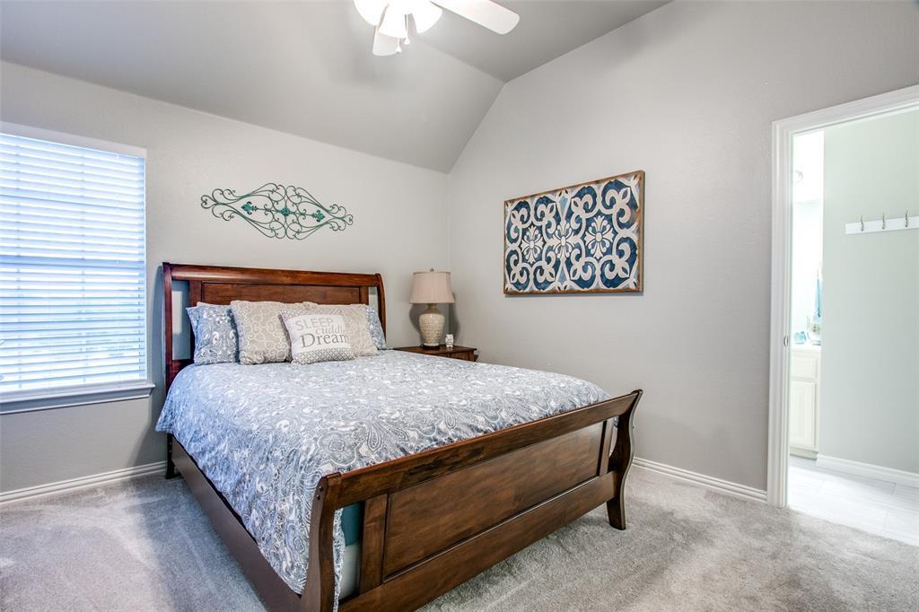 Pending | 8161 Watson Road Lantana, Texas 76226 31