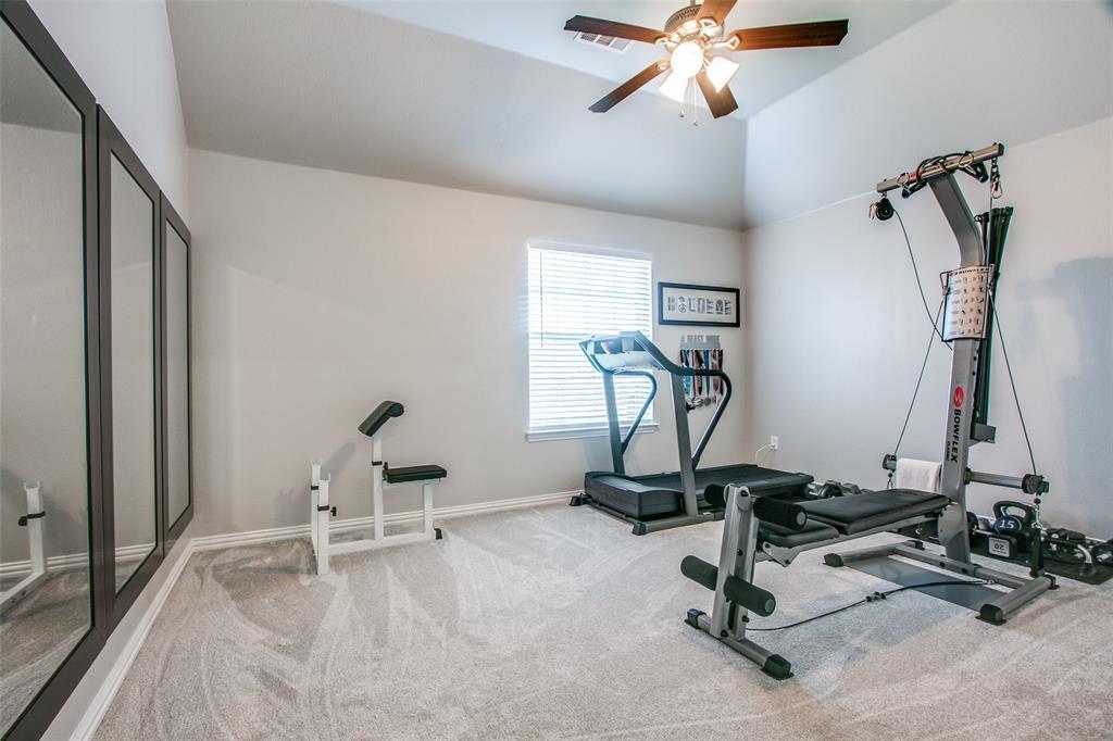 Pending | 8161 Watson Road Lantana, Texas 76226 33