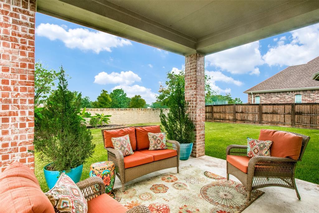 Pending | 8161 Watson Road Lantana, Texas 76226 36