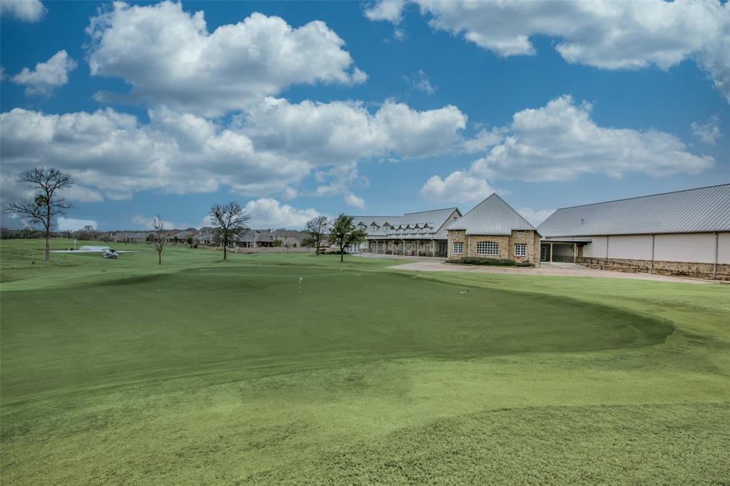 Pending | 8161 Watson Road Lantana, Texas 76226 39