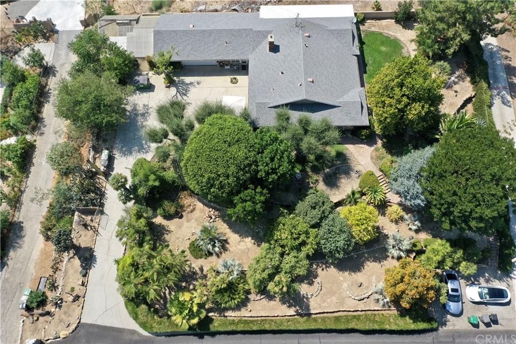 Active | 2999 Riverside Terrace Chino, CA 91710 29