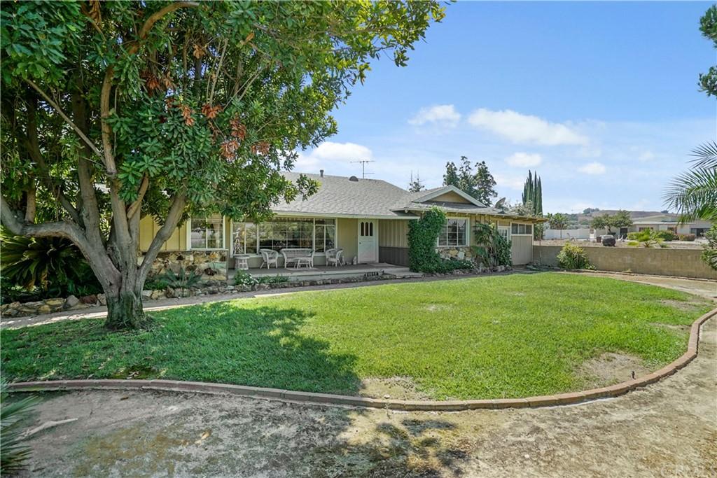 Active | 2999 Riverside Terrace Chino, CA 91710 1