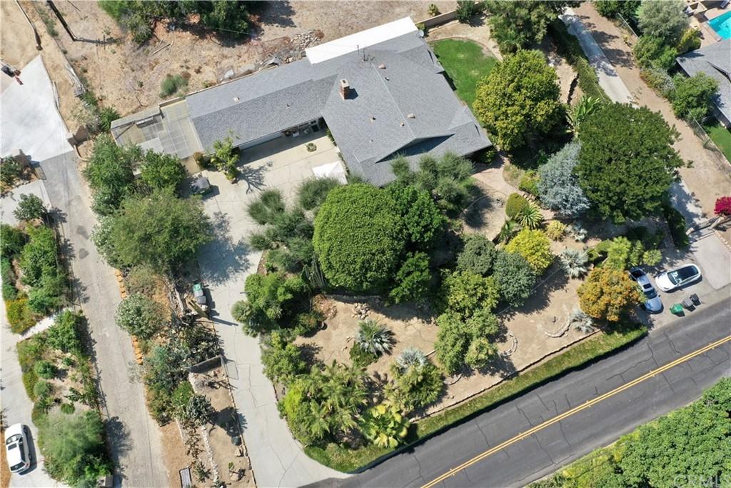 Active | 2999 Riverside Terrace Chino, CA 91710 28