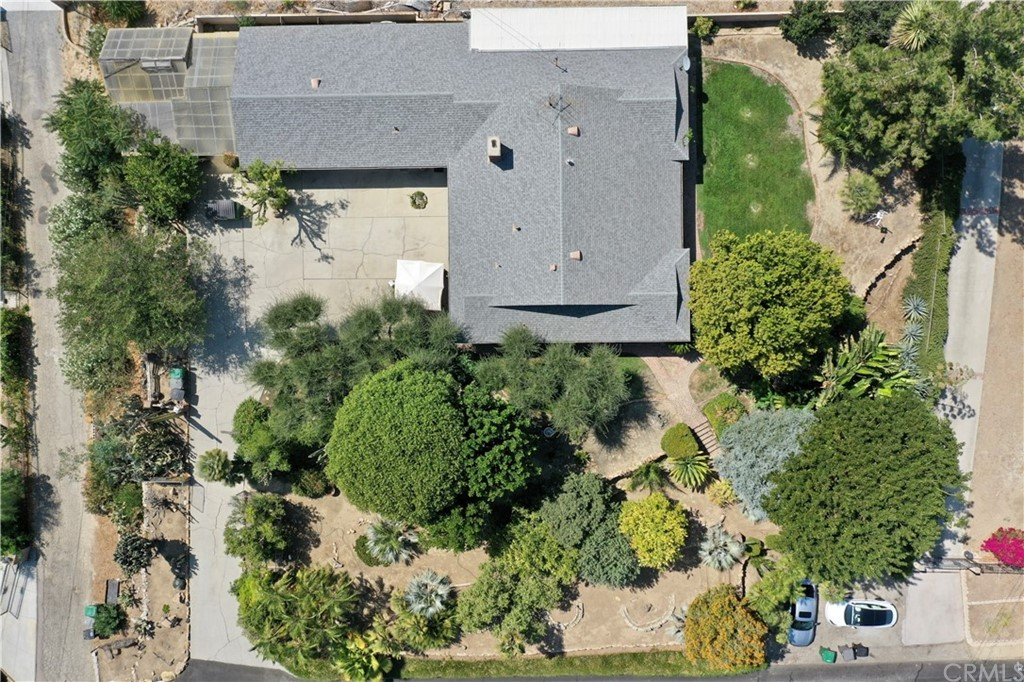 Active | 2999 Riverside Terrace Chino, CA 91710 27