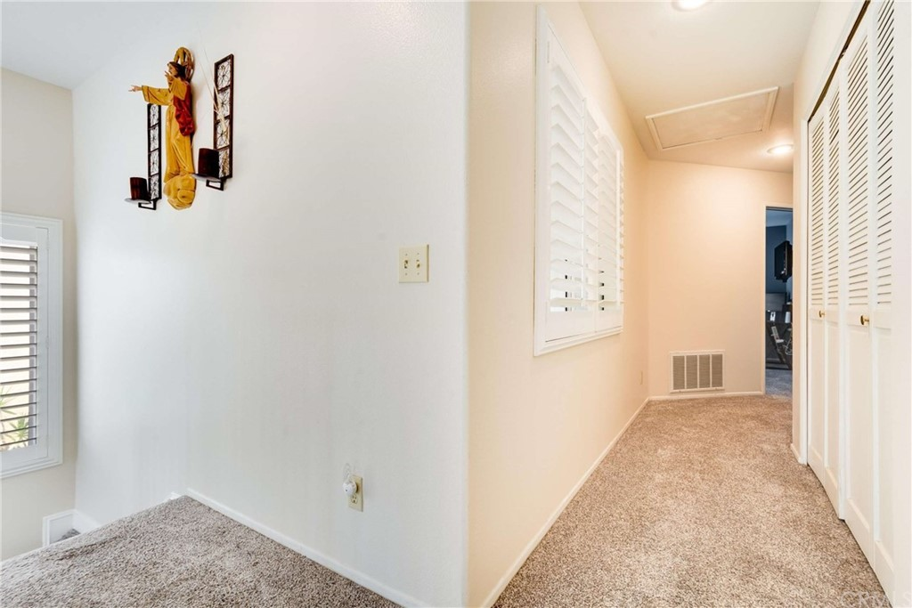 Active | 2695 Pointe Coupee Chino Hills, CA 91709 17