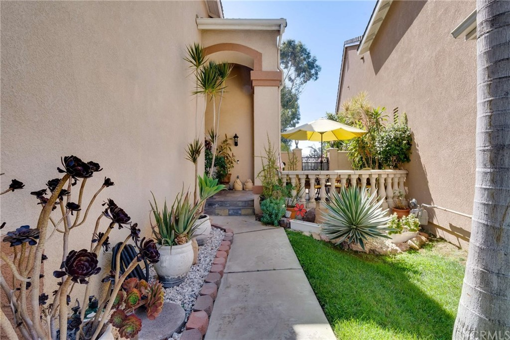 Active | 2695 Pointe Coupee Chino Hills, CA 91709 0