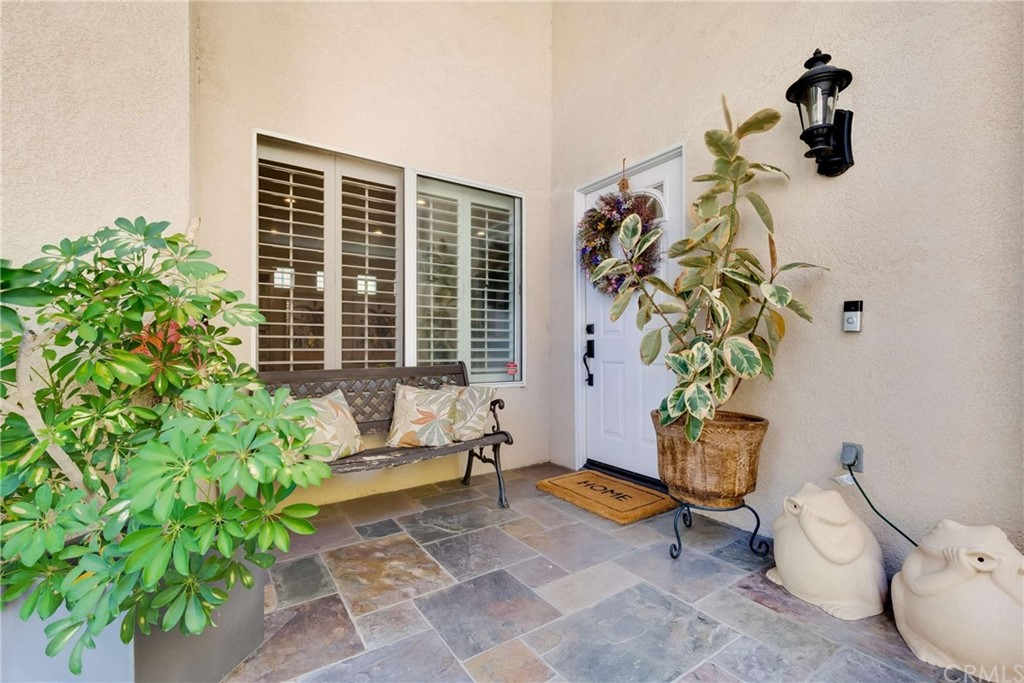 Active | 2695 Pointe Coupee Chino Hills, CA 91709 3