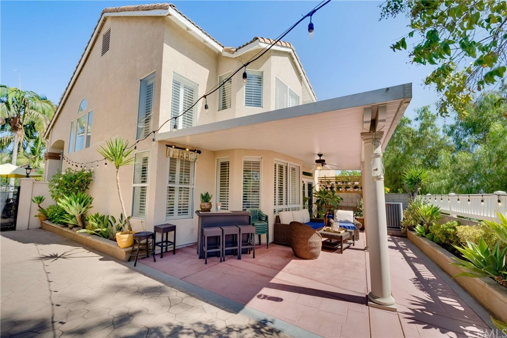 Active | 2695 Pointe Coupee Chino Hills, CA 91709 29