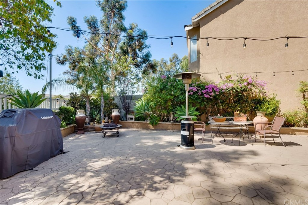 Active | 2695 Pointe Coupee Chino Hills, CA 91709 31
