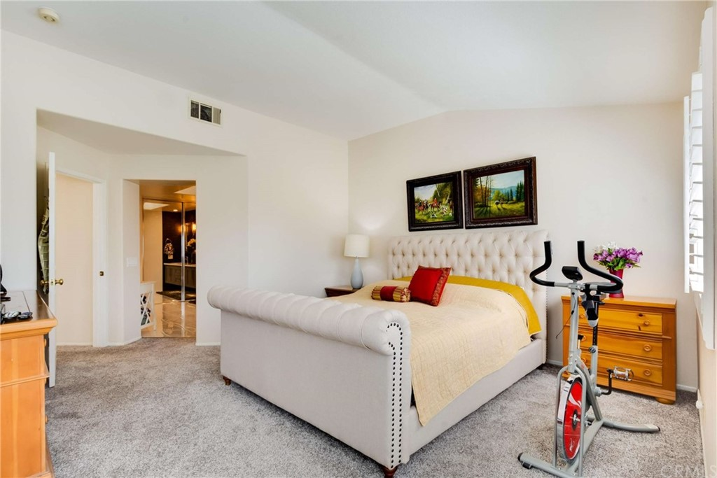 Active | 2695 Pointe Coupee Chino Hills, CA 91709 25