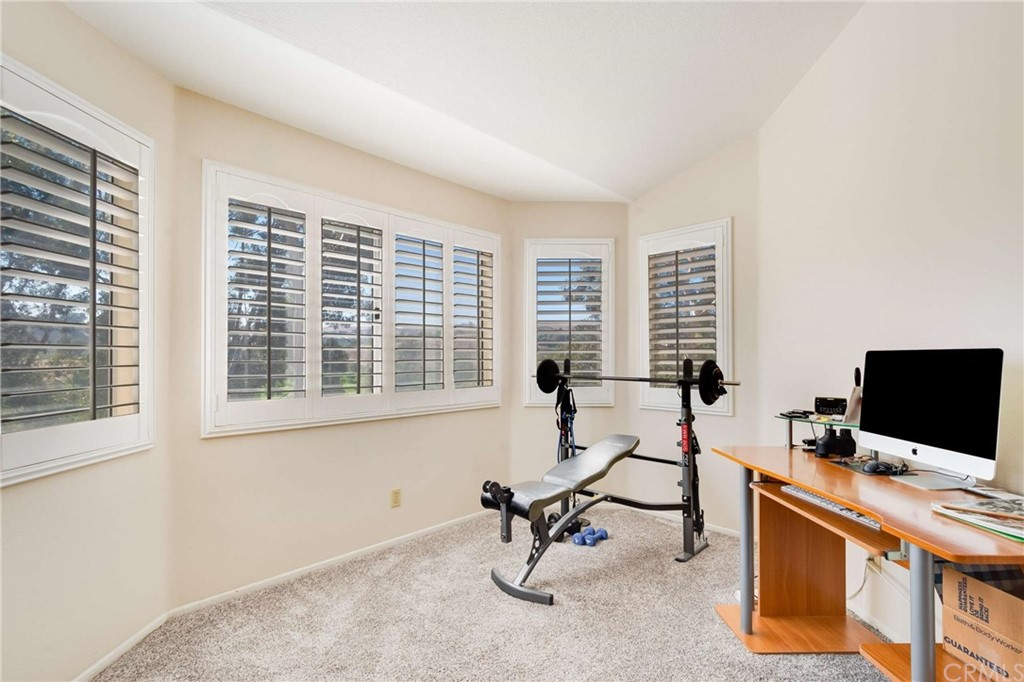 Active | 2695 Pointe Coupee Chino Hills, CA 91709 24
