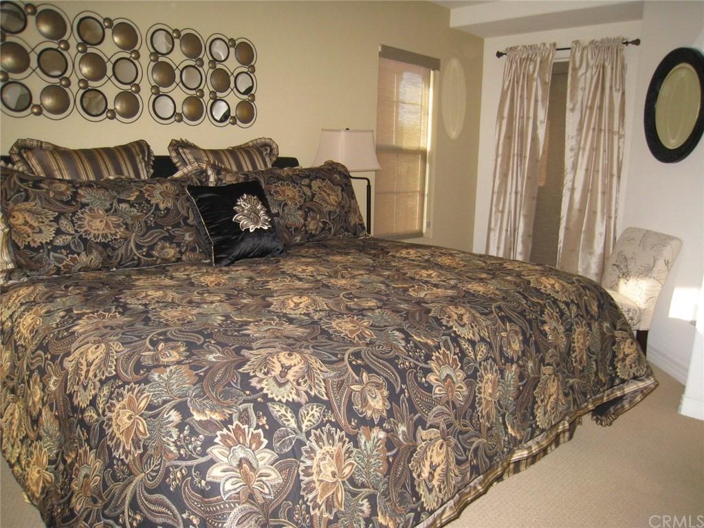 Active | 52177 Rosewood Lane La Quinta, CA 92253 10