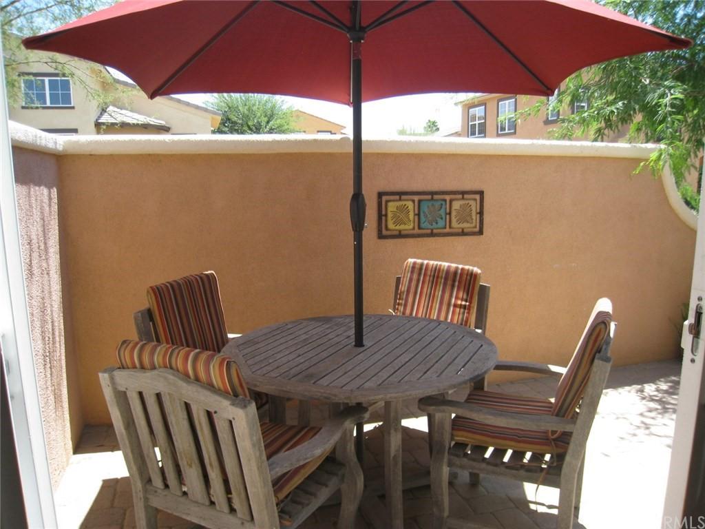 Active | 52177 Rosewood Lane La Quinta, CA 92253 16