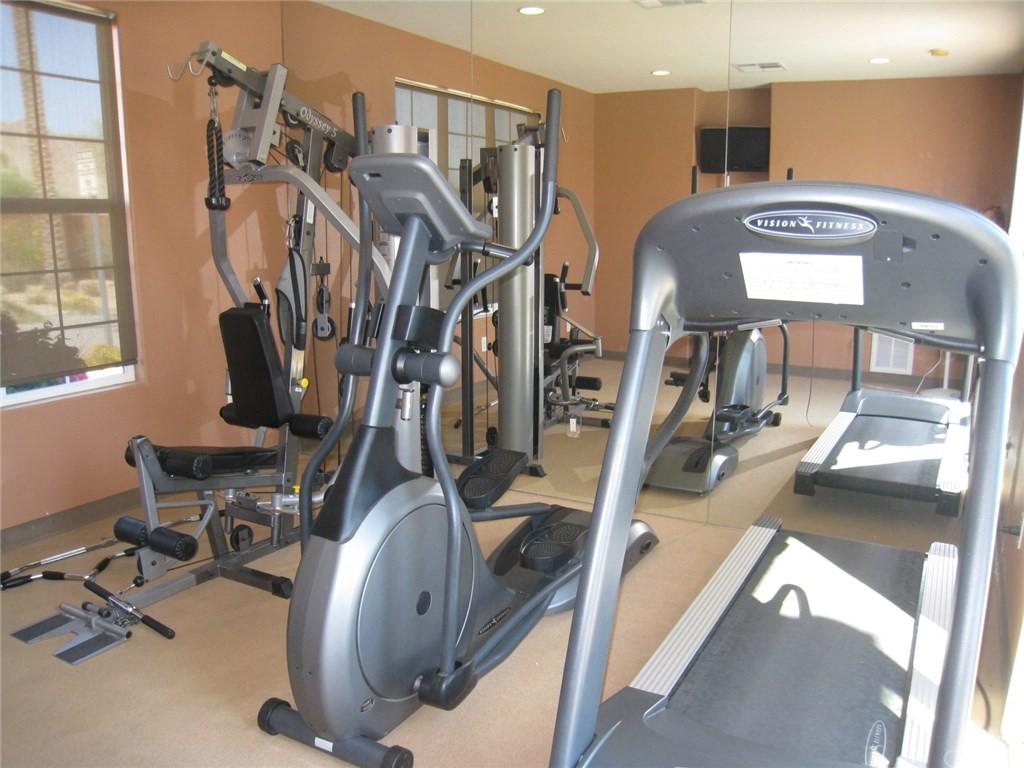 Active | 52177 Rosewood Lane La Quinta, CA 92253 18