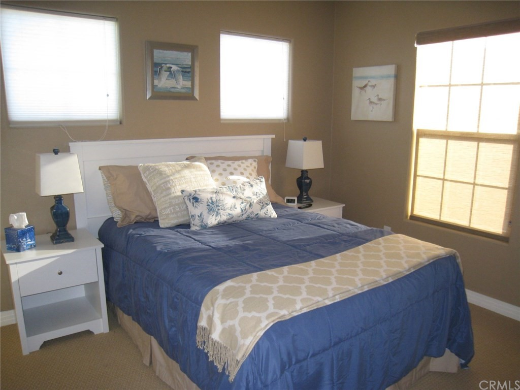Active | 52177 Rosewood Lane La Quinta, CA 92253 13