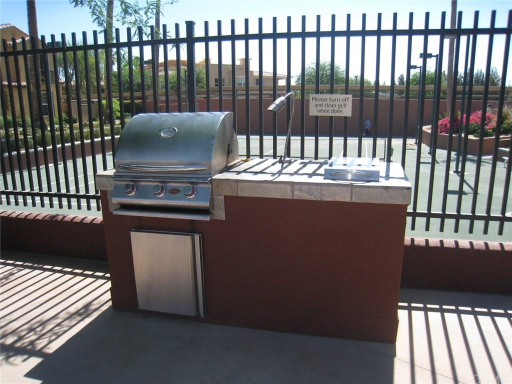 Active | 52177 Rosewood Lane La Quinta, CA 92253 19