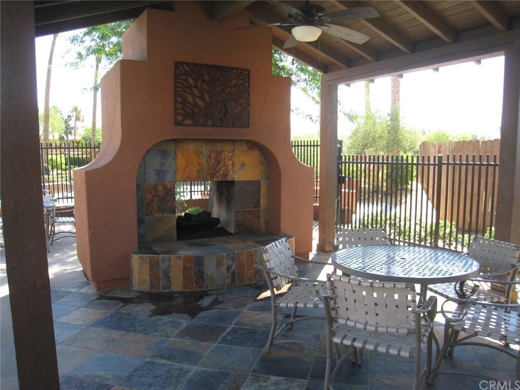Active | 52177 Rosewood Lane La Quinta, CA 92253 20