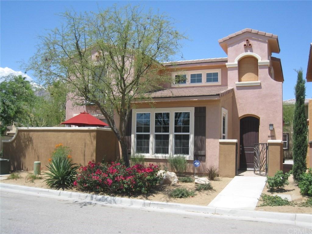 Active | 52177 Rosewood Lane La Quinta, CA 92253 0