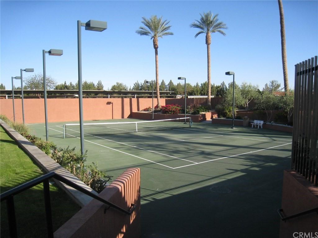 Active | 52177 Rosewood Lane La Quinta, CA 92253 17