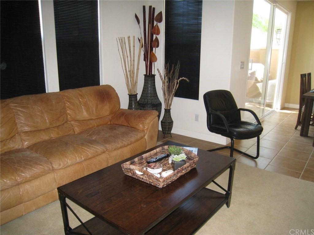 Active | 52177 Rosewood Lane La Quinta, CA 92253 2