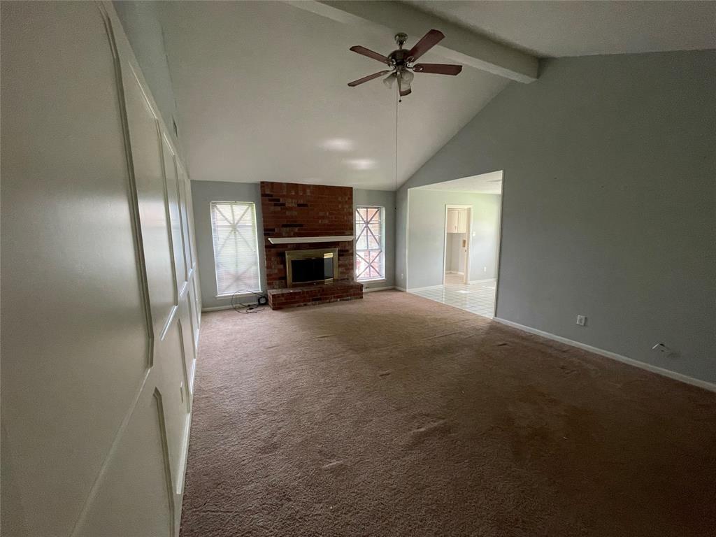 Off Market | 600 Pinebrook Lane Baytown, Texas 77521 2