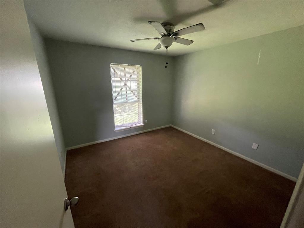 Off Market | 600 Pinebrook Lane Baytown, Texas 77521 7