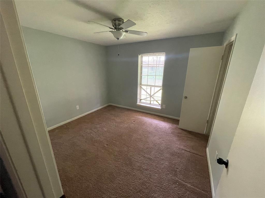 Off Market | 600 Pinebrook Lane Baytown, Texas 77521 8